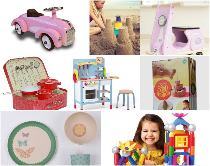 Best Christmas Toys For Girls : Online baby and childrens shop toys kids games