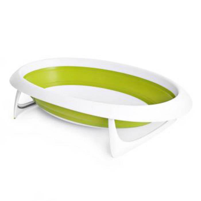 boon baby bath naked bath tub kiwi ebay. Black Bedroom Furniture Sets. Home Design Ideas