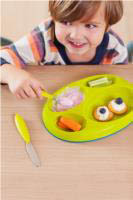 Boon Feeding Platter for Kids