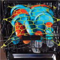 Boon-SPAN-Dishwasher Net