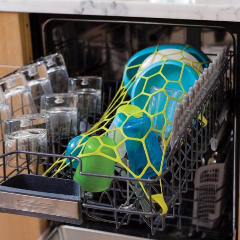 Boon SPAN - Dishwasher Net