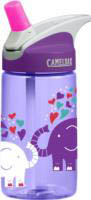 Camelbak eddy Kids .4L Elephant Love - NEW