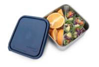 Divided To-Go Large Container-Ocean
