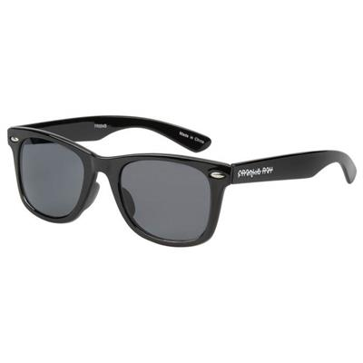 Frankie Ray Sunglasses 3 years+ Gadget Black