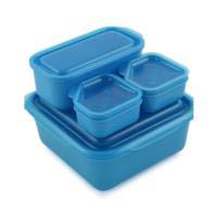 Goodbyn Portions on the Go - Blue