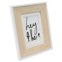 Sorrento Photo Frames {Hey There}
