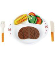 Hape-Hearty Home-Cooked Meal