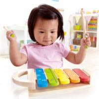 Kids Musical Toys-Xylophone
