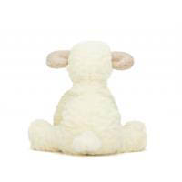 Jellycat-Fuddlewuddle Lamb