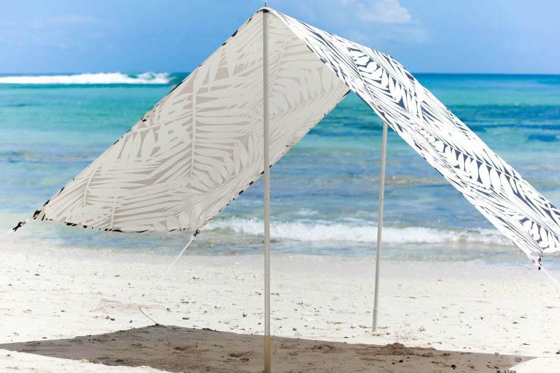 Lovin Summer Beach Shade Tent Rio