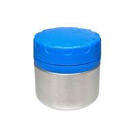 Lunchbots Rounds Single 235ml Container