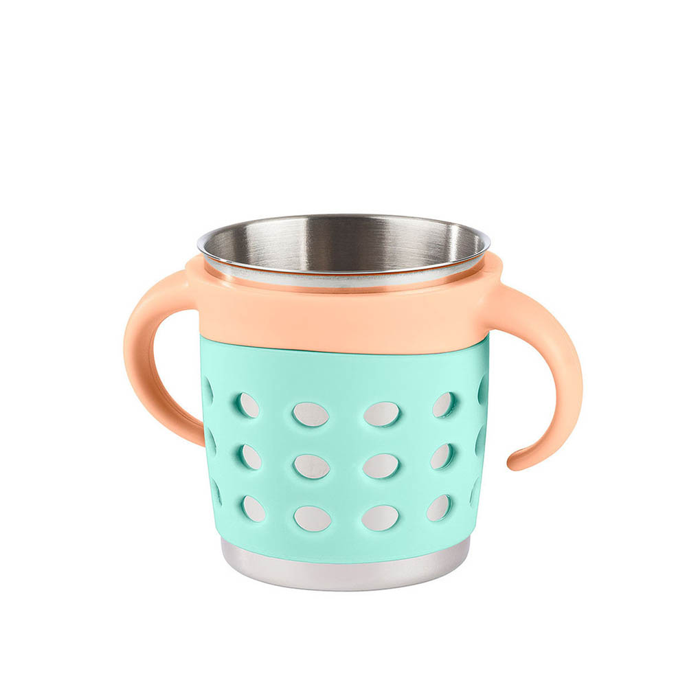 Make My Day 3 In 1 Adjustable Sippy Cup