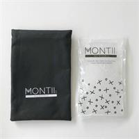 MontiiCo Self-Contained Gel Ice Pack