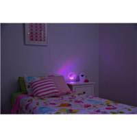 My Dream Light Unicorn Night Light