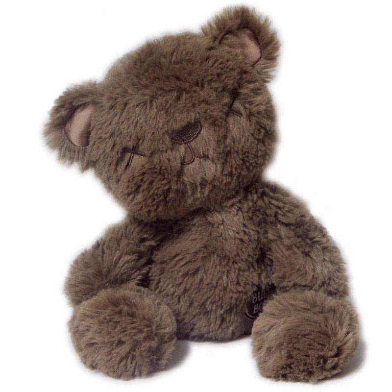 O.B Designs- Baby Soft Toys- Bubba Bear Huggie