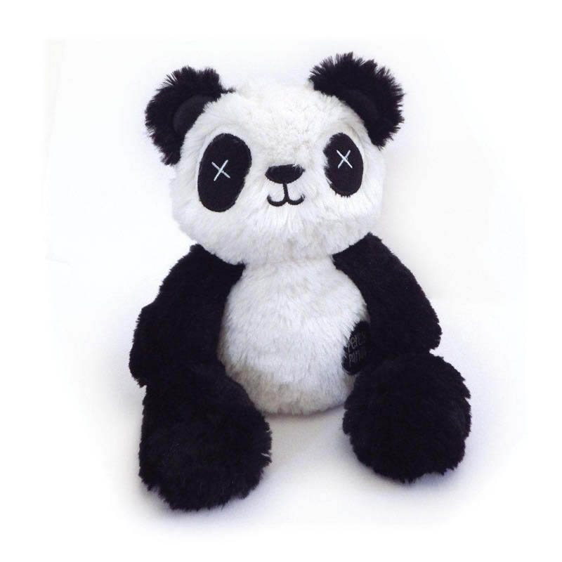 O.B Designs Percy The Panda Huggie