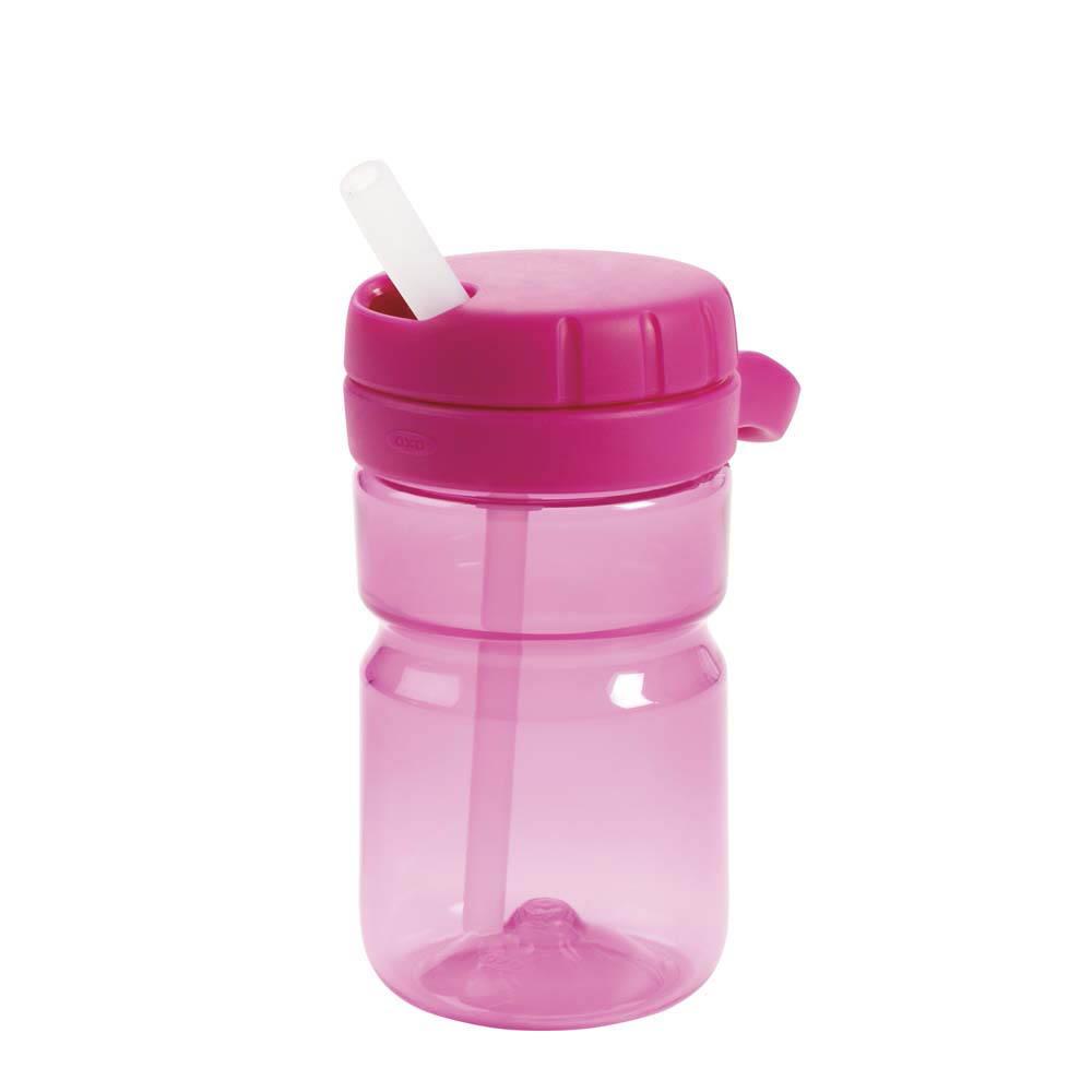 Kids Drink Bottles|Kids Water Bottle|OXO Tot Twist Top ...