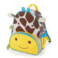Skip Hop Giraffe School Bag for Kids