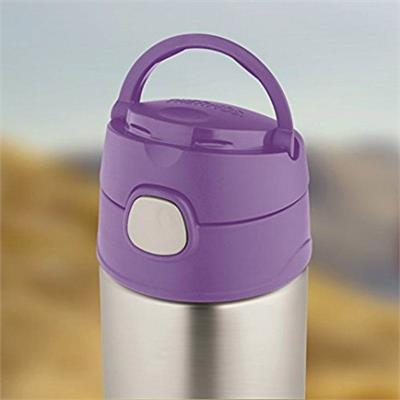 Thermos 355ml Funtainer Replacement Lid New Style