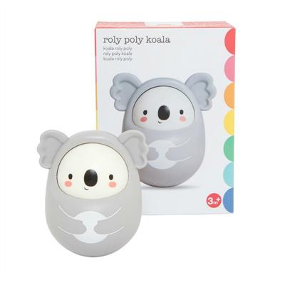 Eco Friendly Amp Educational Baby Toys Online At Lime Tree Kids
