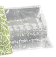 U Konserve Ice Pack & Sweat-Free Cover