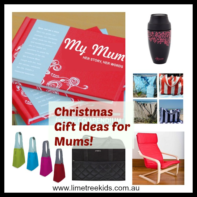 must have christmas gift ideas for mums