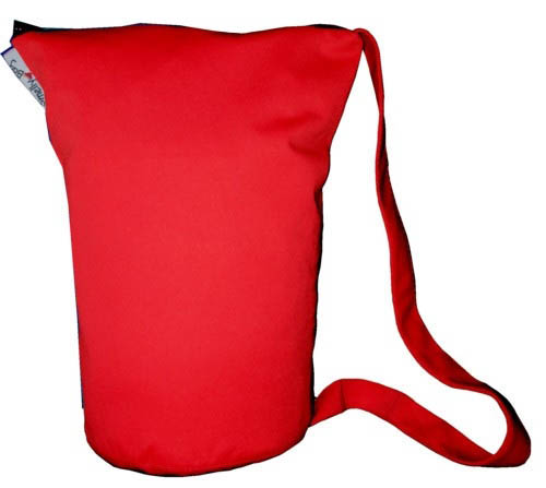 Smelly Bag Red