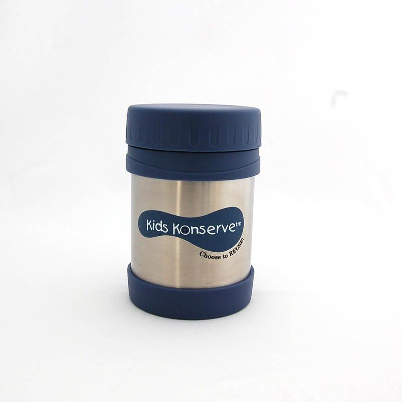 Stylish Ideas For A Sleek Sleep: U Konserve 350ml Insulated Food Jar