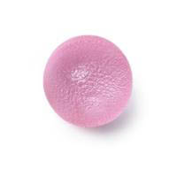 66fit-Hand Thaerapy Ball-Pink(soft)