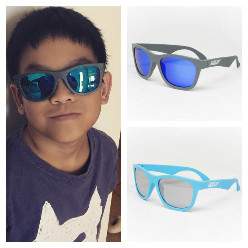 Babiators - Aces Shades 6-10 years
