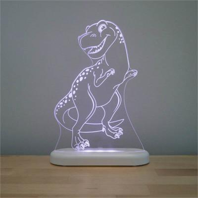 Aloka LED Sleepy Light TRex