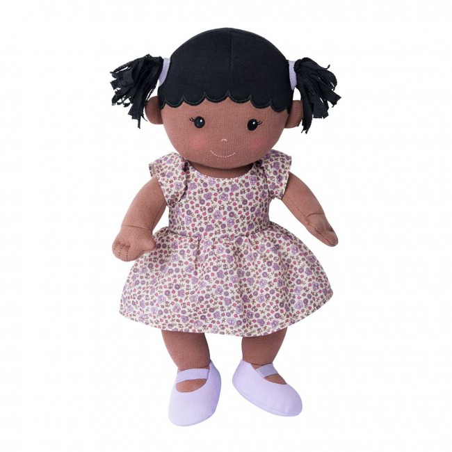 Apple Park Organic Best Friend MIA  Doll