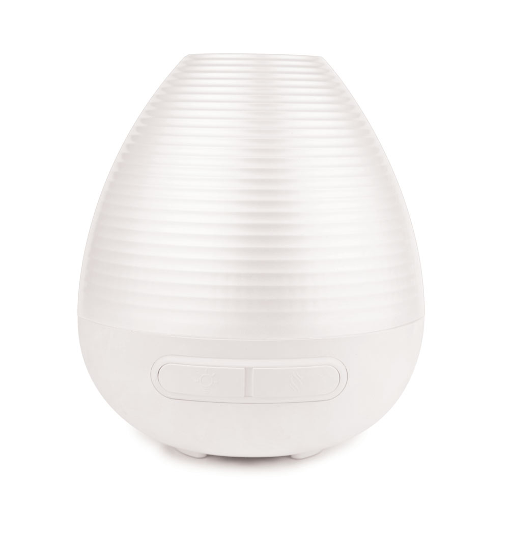 Lively Living Aroma Breeze Ultrasonic Vaporiser