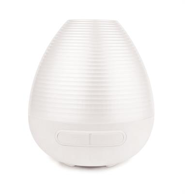 Aroma Breeze - Colour Changing Ultrasonic Vaporiser