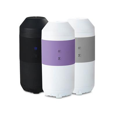 Lively Living Aroma Move Diffuser great for the car