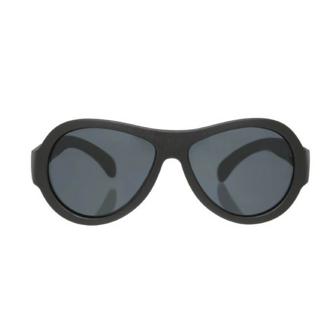 52e3a812caf9 Photos. Blue Angels. Babiators Aviator Sunglasses 0 to 2 years