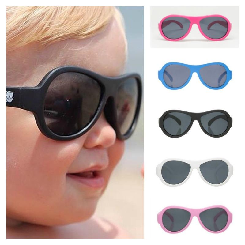 1d7e0db0abdb Babiators Aviator Sunglasses 0 to 2 years