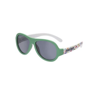 Babiators Dino-Mite Aviators - Limited Edition