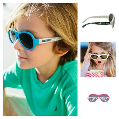 Babiators Polarized Aviators