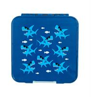 bento-five-lunch-box-shark