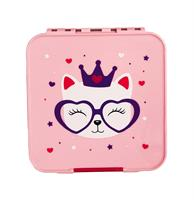 bento-five-lunch-box-kitty
