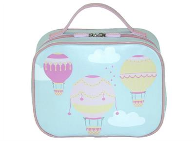 Bobble Art Air Balloons Lunch Bag