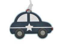 Bobble Art - Baggage Tags CARS