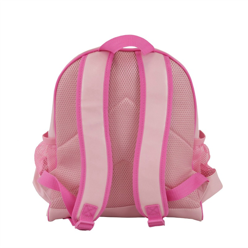 Bobble Art Confetti Large Backpack