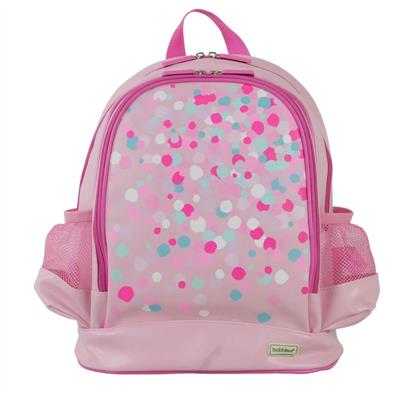 a6df25255c3 Bobble Art Confetti Large Backpack