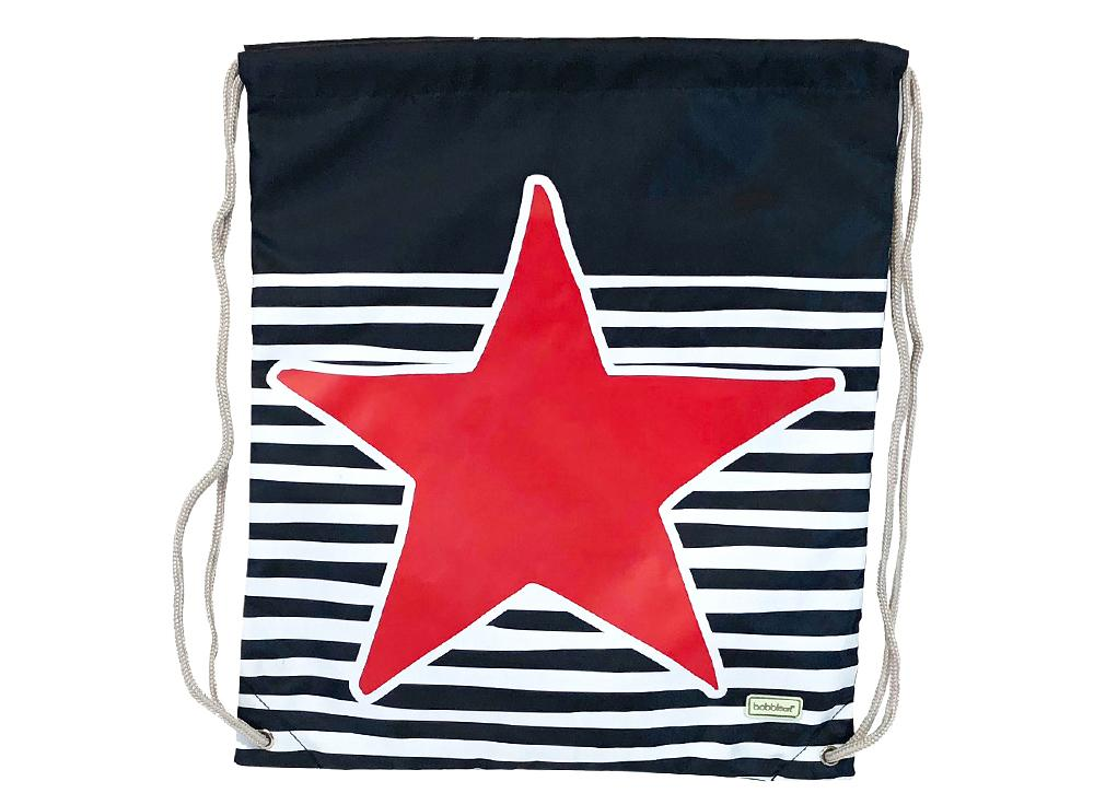 star and stripes