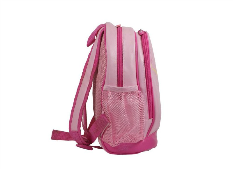 Bobble Art Fairy Large Backpack
