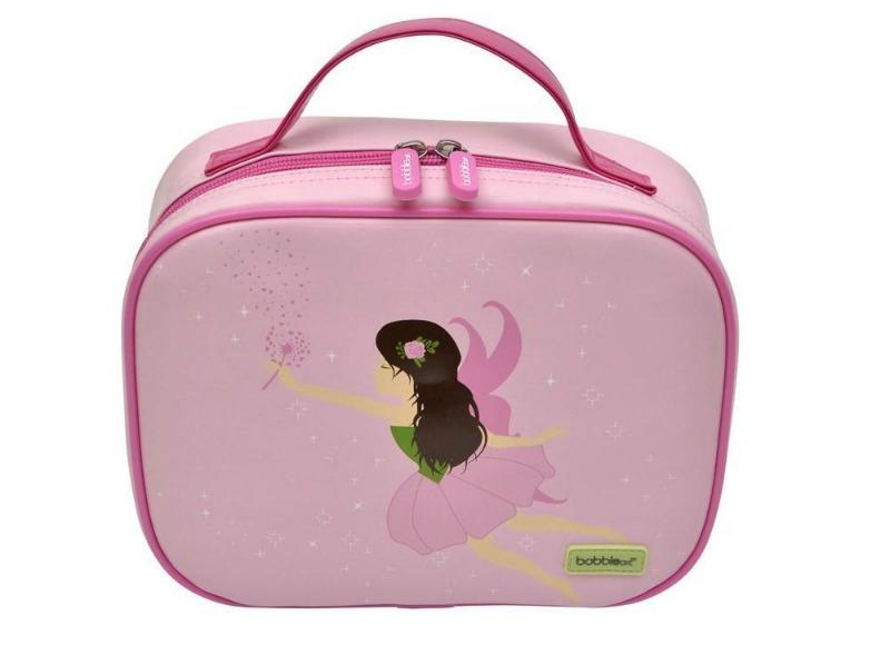 Bobble Art Fairy Lunch Bag