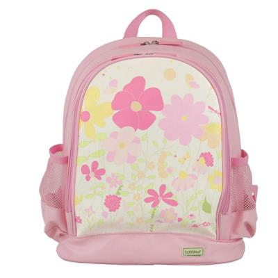 Bobble Art Garden Large Backpack