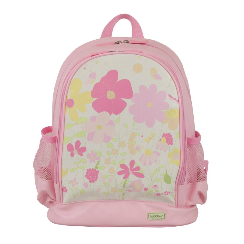 Bobble Art Garden Small Backpack